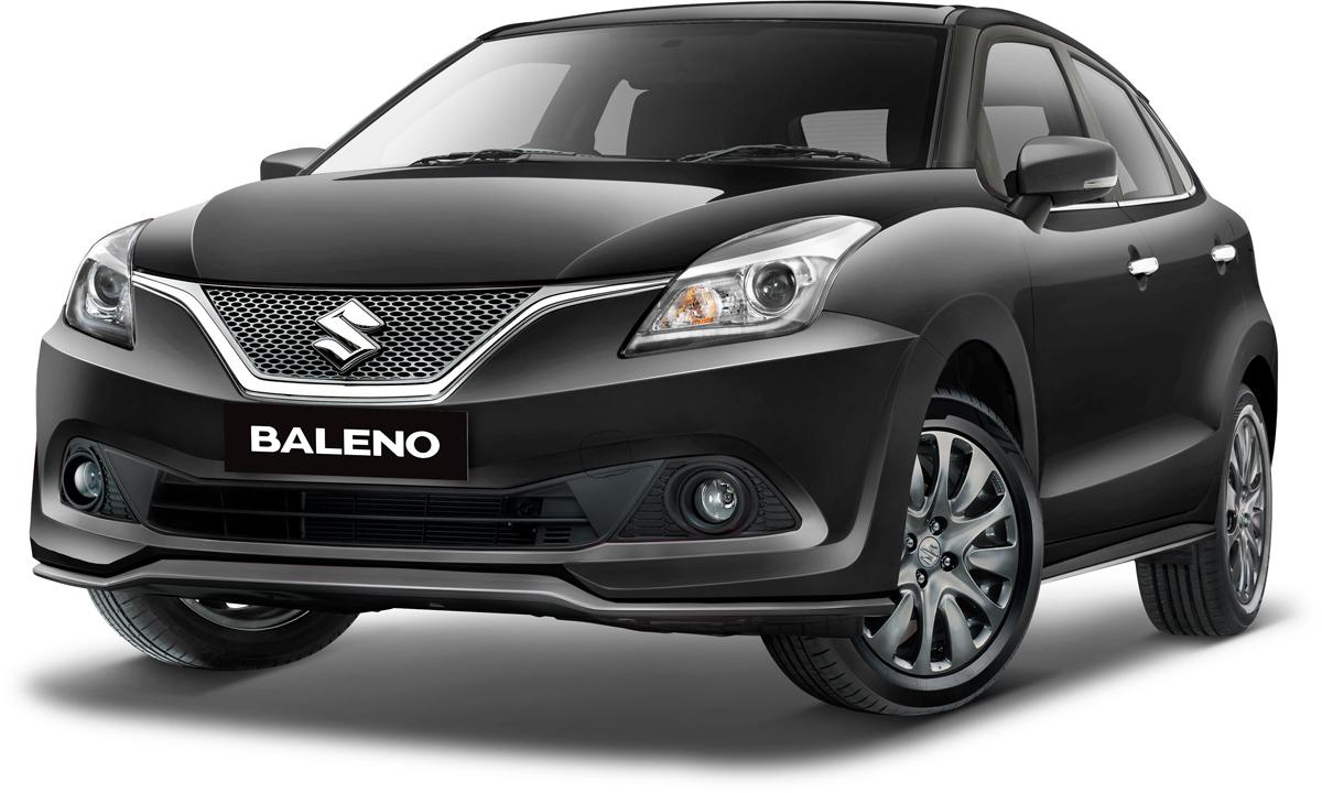 harga baleno Hero-Angle-Suzuki-Baleno-Black