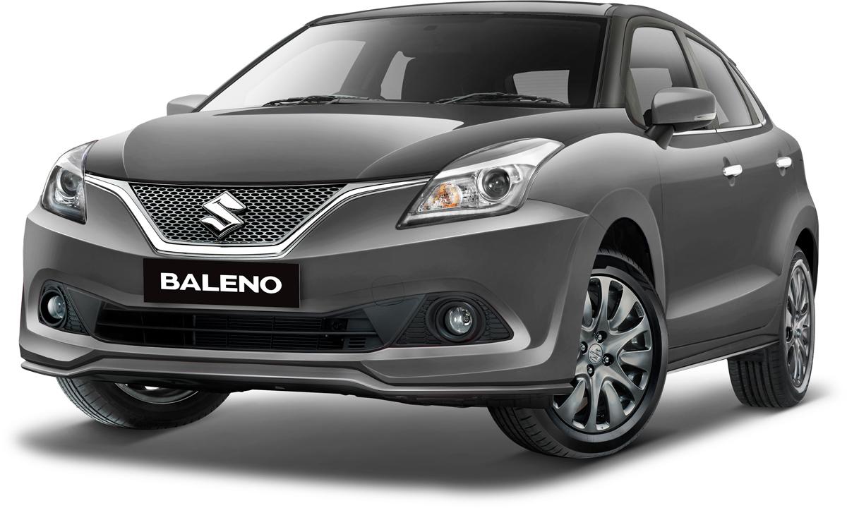 harga baleno Hero-Angle-Suzuki-Baleno-Grey