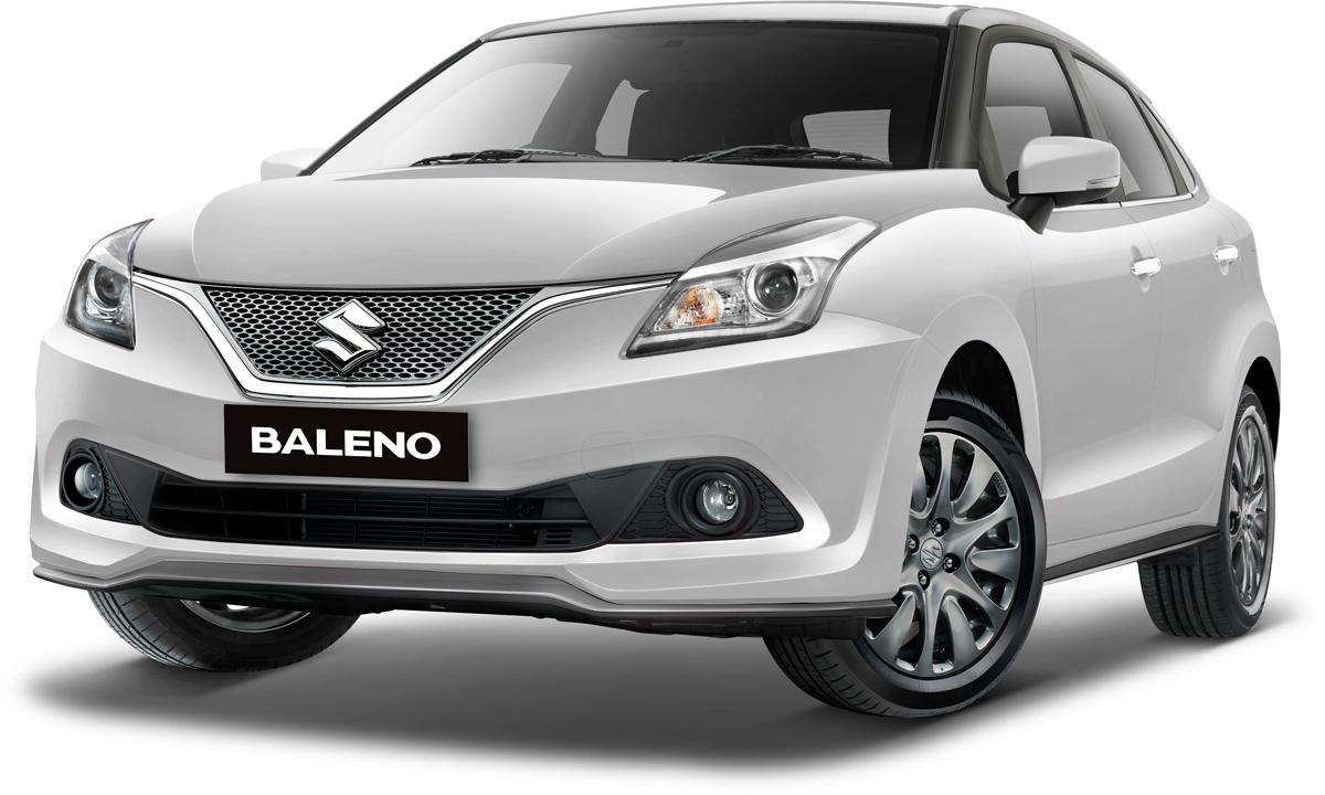 harga baleno Hero-Angle-Suzuki-Baleno-Silver