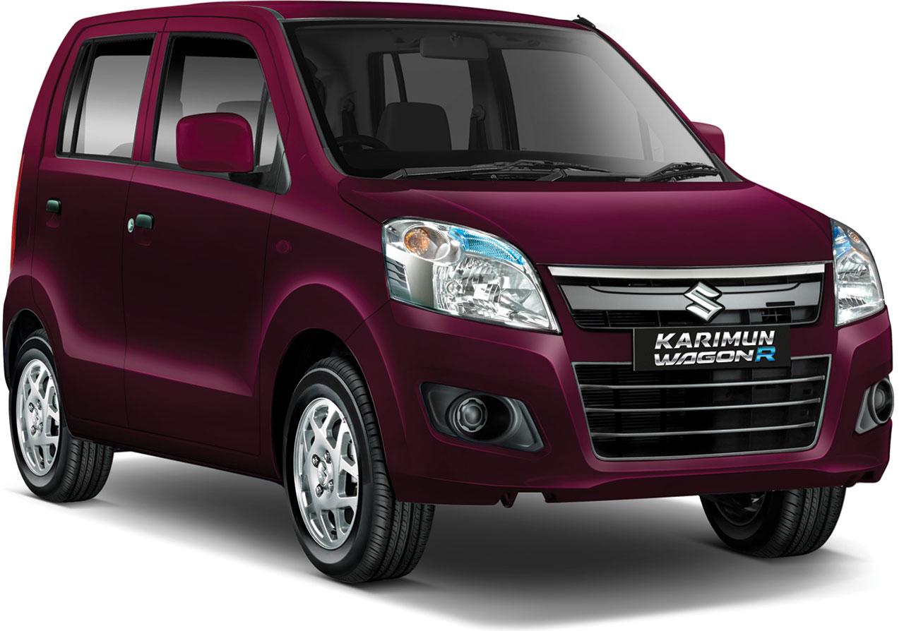 harga suzuki karimun-wagon-r-burgundy-red