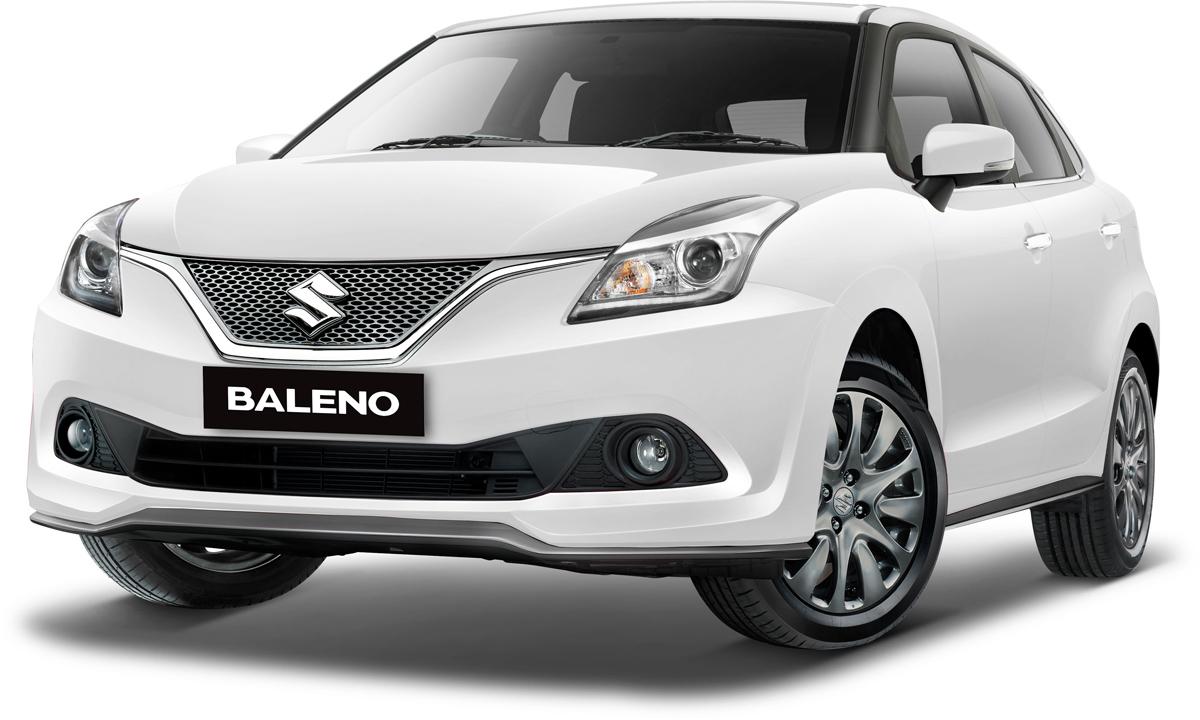 promo baleno Hero-Angle-Suzuki-Baleno-White